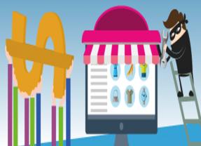 Come evitare di acquistare un software gestionale con una finta assistenza (che paghi profumatamente)