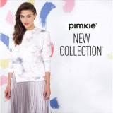 """Pimkie, """"Join Us To Live Fashion"""": i segreti delle catena di moda francese"""