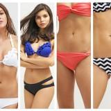 Tendenze bikini estate 2016: le fantasie proposte da Zalando [FOTO]