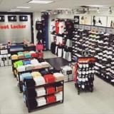 Foot Locker, il pilastro statunitense dell'abbigliamento e delle calzature sportive