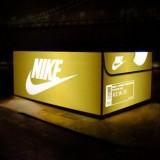 Nike, just do it: storia di un marchio leggendario ed il suo approccio col franchising