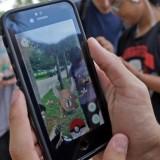 Pokémon GO: come sfruttare l'app e i Pokèstop per attirare clienti