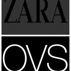 Pre-collezioni donna Zara e OVS: uno sguardo alla moda dell'autunno 2016
