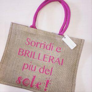 Buy Italian Style