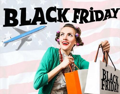 Black Friday: 6 consigli per preparare il tuo e-commerce