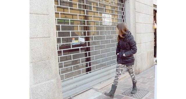 """Aprire un negozio nei paesi abbandonati: incentivi per dire """"No alla rovina di un borgo"""""""