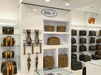 Bric's valigie e borse da viaggio: la qualità made in Italy