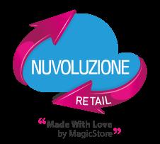 Nuvoluzione Retail