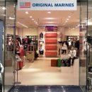 original-marines-franchising