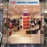 Original Marines franchising: requisiti e informazioni utili