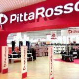 PittaRosso Franchising, come affiliarsi al brand