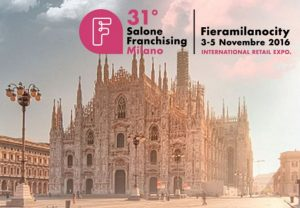 salone-franchising-milano-2016