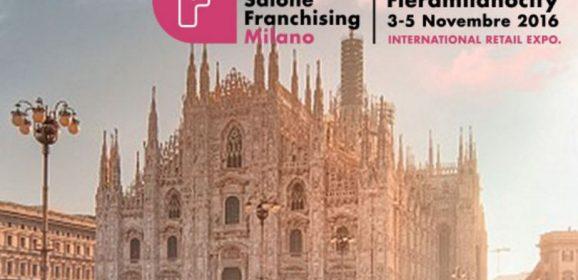 Salone Franchising Milano 2016: come fare attenzione ai franchising pirata
