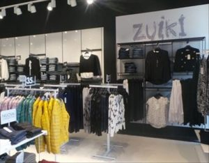 Zuiki franchising i requisiti per aprire un punto vendita for Aprire concept house