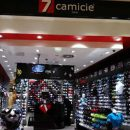 7-camicie