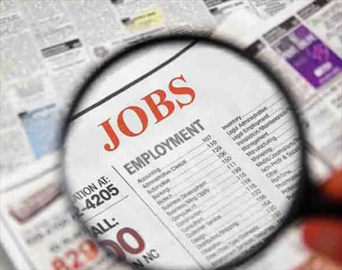 Offerte di lavoro: Louis Vuitton, Tod's, Victoria's Secret e Luisa Spagnoli