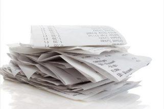 Evasione fiscale: la lotteria degli scontrini per gli utenti virtuosi