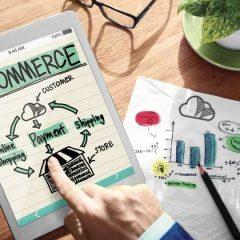 Aprire un eCommerce conviene davvero? Ecco perché dovresti farlo ora!