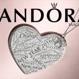 Pandora franchising: il brand dai gioielli unici, come te