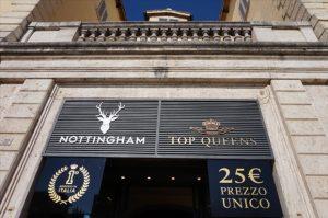 top-queens-e-nottingham