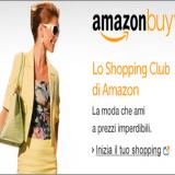 Amazon BuyVIP: vantaggioso per i clienti, vantaggioso per i venditori
