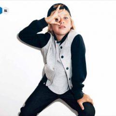 """Pitti Bimbo 84: """"Pitti Dance Off Baby"""", le nuove collezioni moda bambino"""