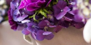 Allestimenti vetrine con fiori: realizzali con le tue mani