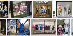 Vetrine estive: 10 errori da non commettere in un Fashion Retail