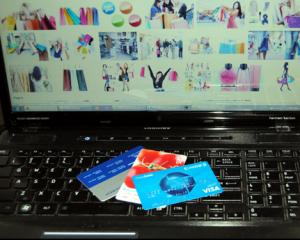 E-commerce ( Foto Flickr: StormKatt )