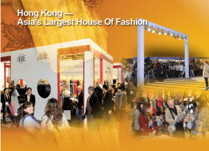 Hong-Kong-fashion-week-2014