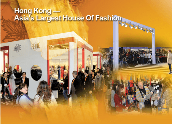 Hong-Kong-fashion-week 2014
