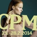 CPM Collection Premiere Moscow (foto: cpm-moscow.com)