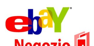 Vendere su eBay (foto: ebay,it)