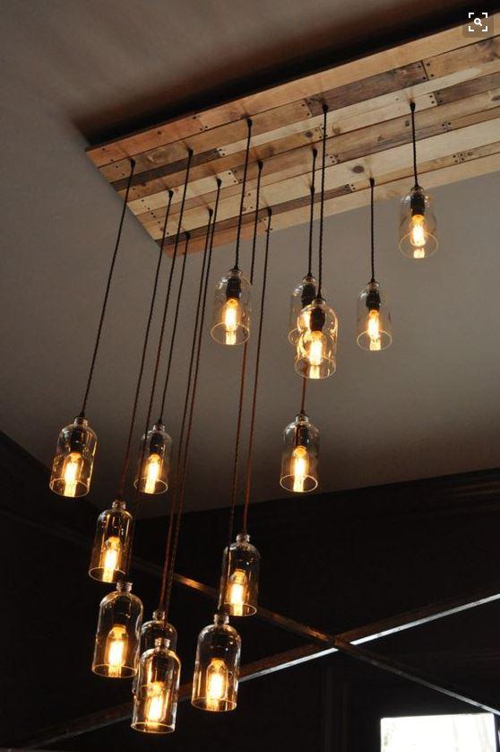 Lampade vintage - Tutte le offerte : Cascare a Fagiolo