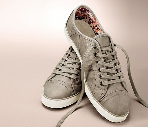 Scarpe da donna - sneakers