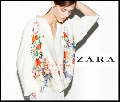 Zara moda mare bellissimi costumi da bagno - Zara costumi da bagno ...