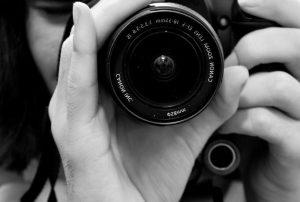 Come fare belle fotografie ai prodotti del proprio e-commerce