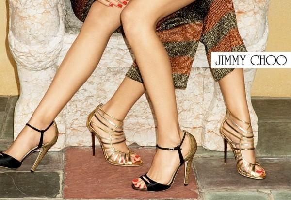 Jimmy Choo 2014 [fonte jimmychoo.com]