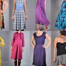 abbigliamento-vintage-ante