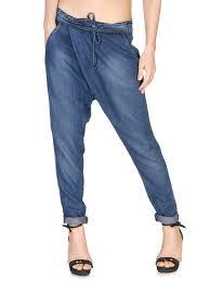 Jeans Diesel 2014