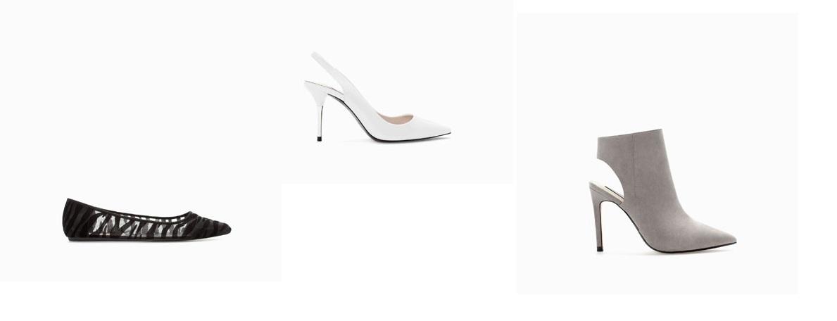 Zara-autunno-inverno-2014-2015-scarpe