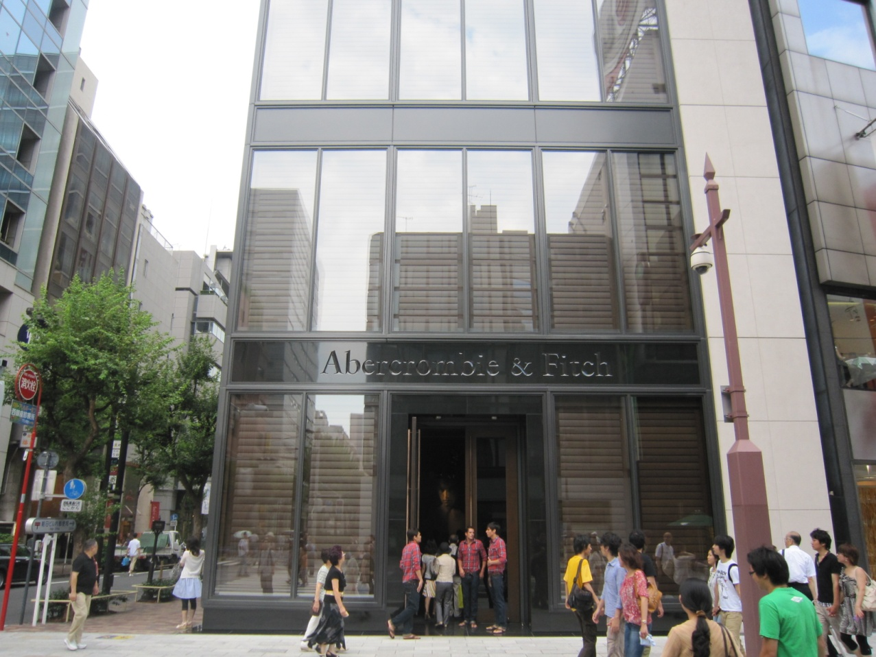 abercrombie-fitch-2