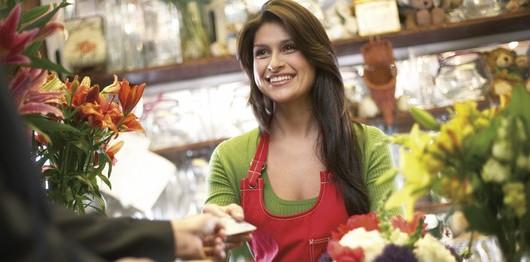 Vendere di più con un sorriso
