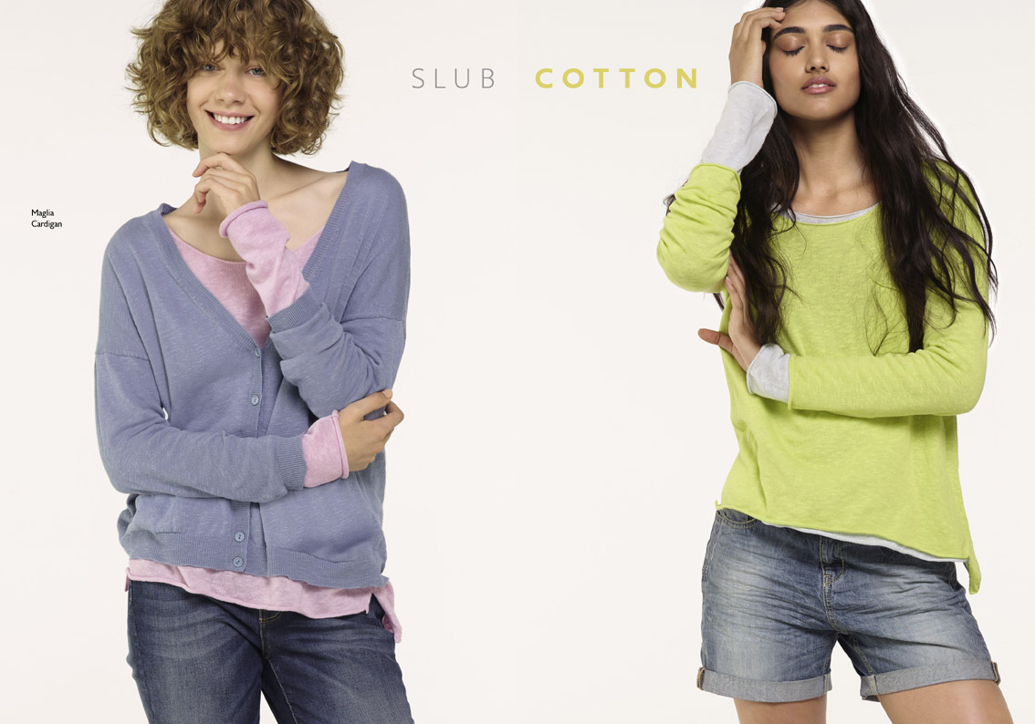 Catalogo Benetton primavera estate 2016 a2f510582c7