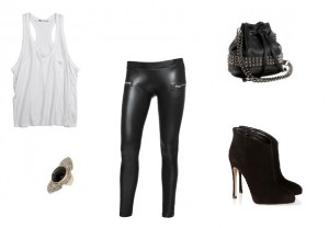 outfit-rock