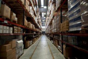 gestione-magazzino-con-codice-a-barre