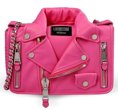 moschino-think-pink-03