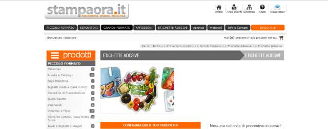 stampaora-homepage