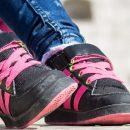 aprire-negozio-scarpe-bambini
