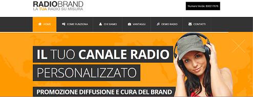 brand-radio-thumb